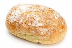 Toscanebrood - Bakeronline