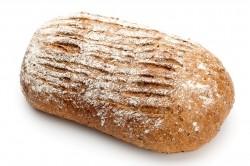 Sportingbrood - Bakeronline