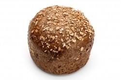 Zwarte woudbrood - Bakeronline