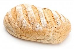 Spelttopper - Bakeronline