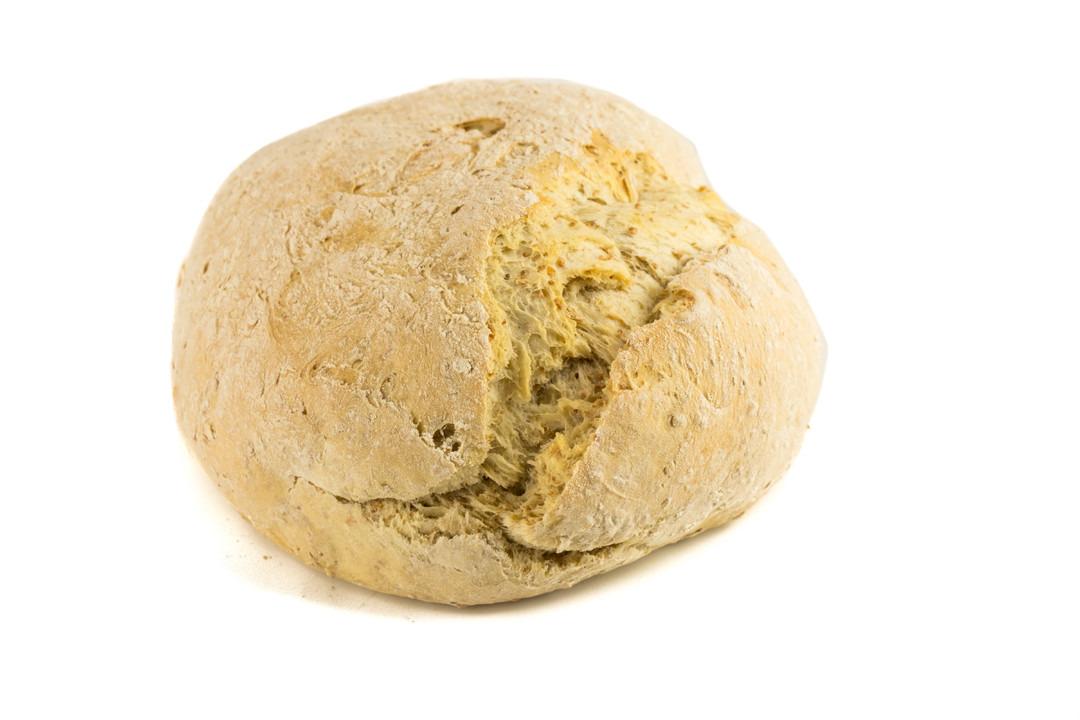 Grof hoeve - Bakeronline