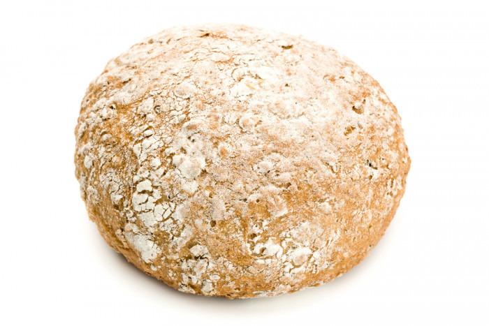 Vita +  - Bakeronline