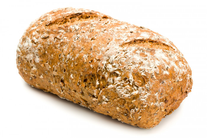 Vita Havermout (650gr) - Bakeronline