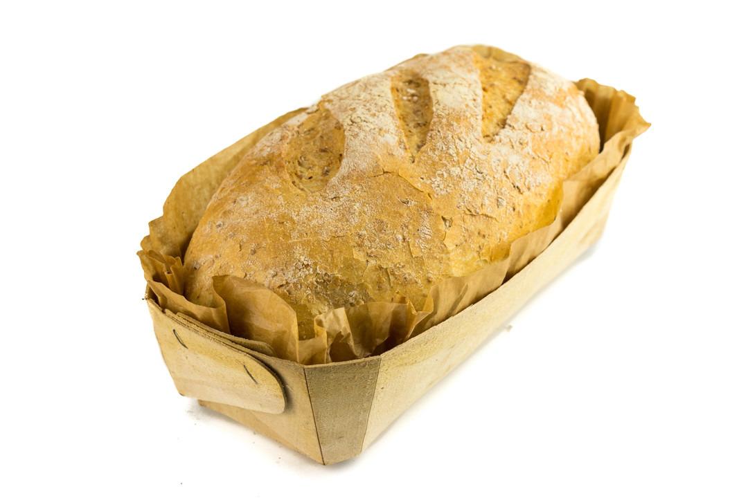 Ovenbuur (600gr) - Bakeronline