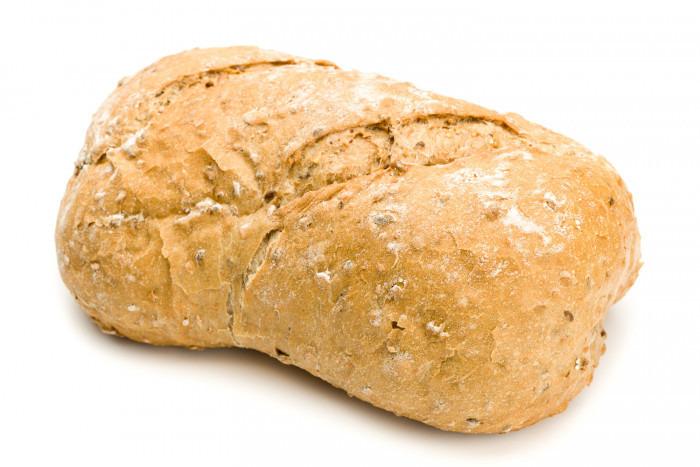 Maltograin - Bakeronline