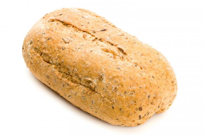 Inca - Bakeronline
