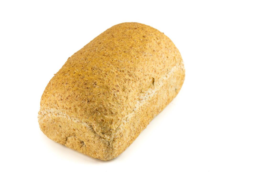 100% Spelt - Bakeronline