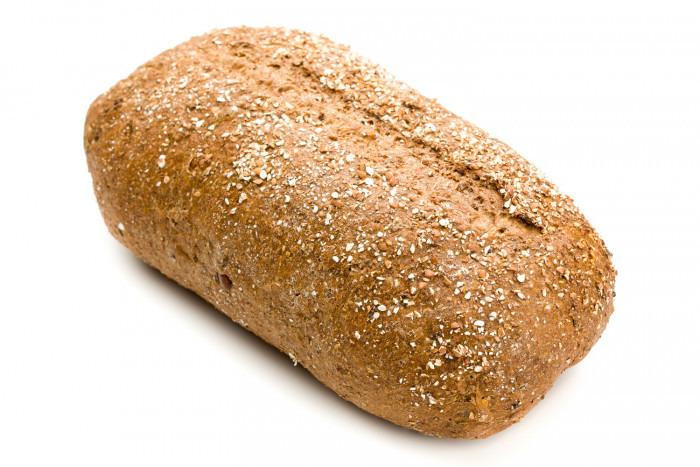 Prokorn - Bakeronline