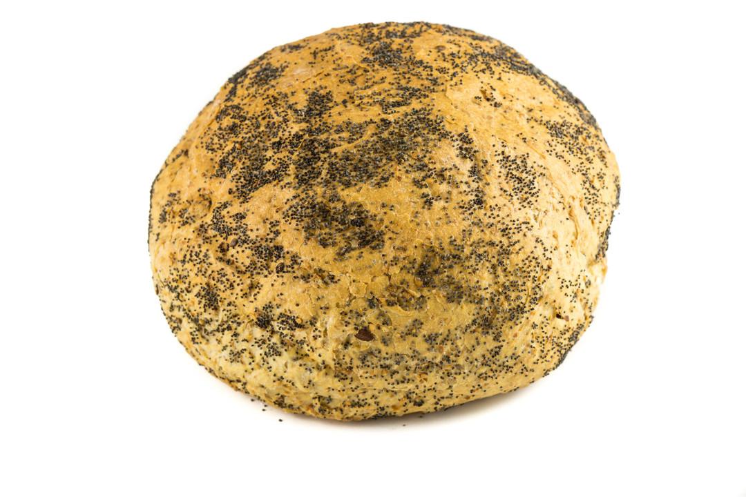 Omega3 - Bakeronline
