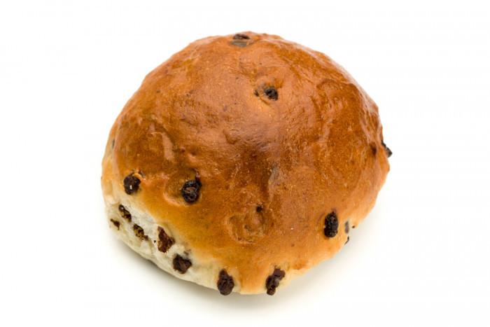 Sandwichbol chocolade - Bakeronline