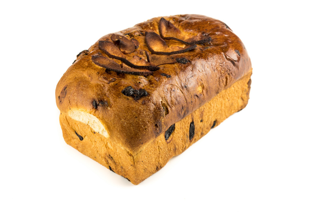 Appelbrood - Bakeronline