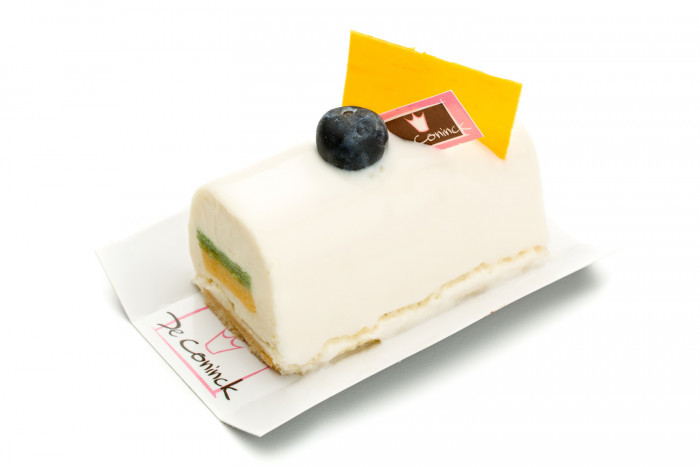 Milano - Bakeronline