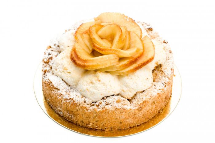 Chibust - Bakeronline
