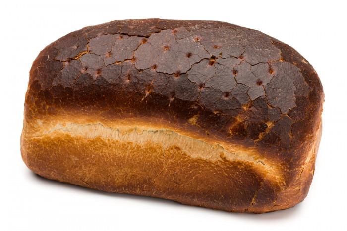 Groot vierkant recuit - Bakeronline