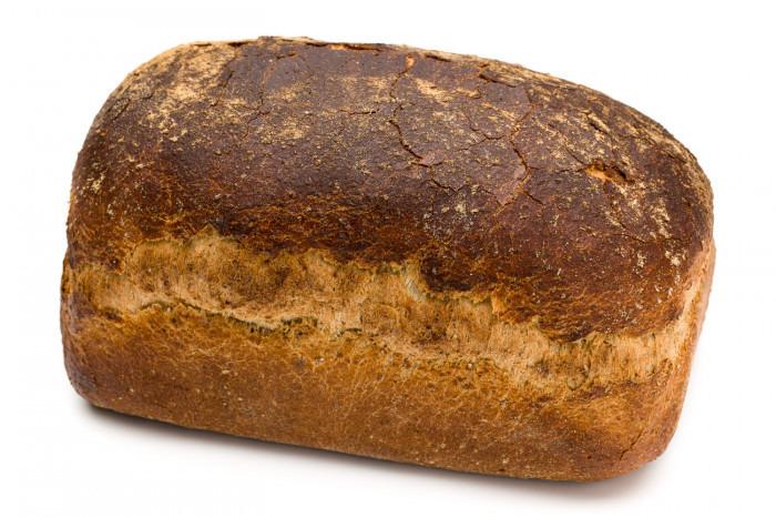 Klein tarwe carre recuit - Bakeronline