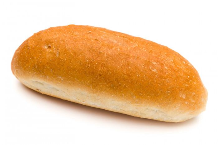 Picolos - Bakeronline