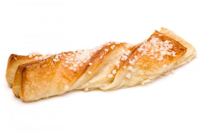 Strik - Bakeronline