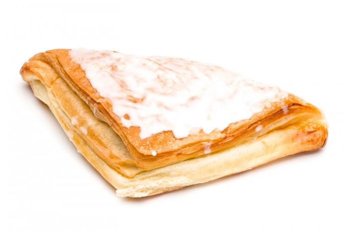 Driehoek - Bakeronline