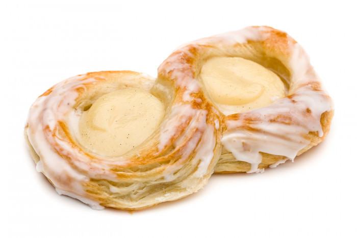 Acht - Bakeronline