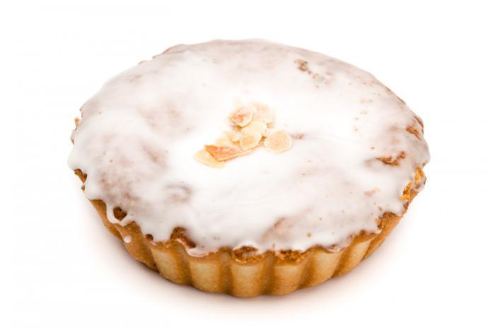 Pralinette - Bakeronline