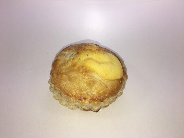 Matte taartje - Bakeronline