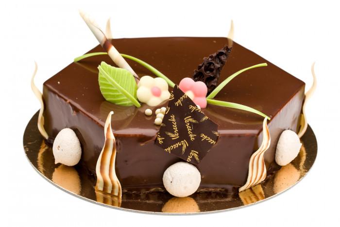 """chocolade mousse"" - Bakeronline"