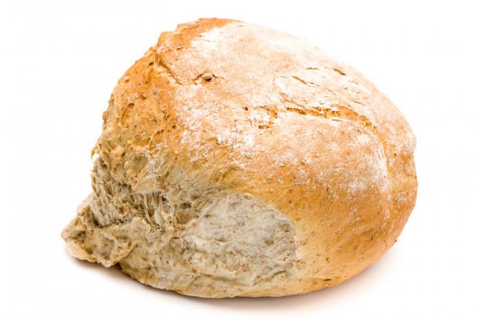 Klein ardeens ongesneden - Bakeronline