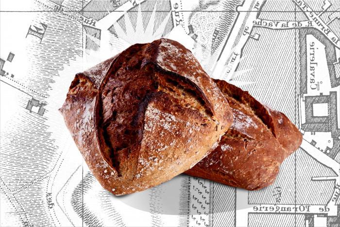 Céréales - Bakeronline