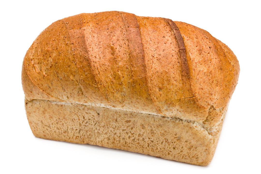 Z.zout gr.grof - Bakeronline