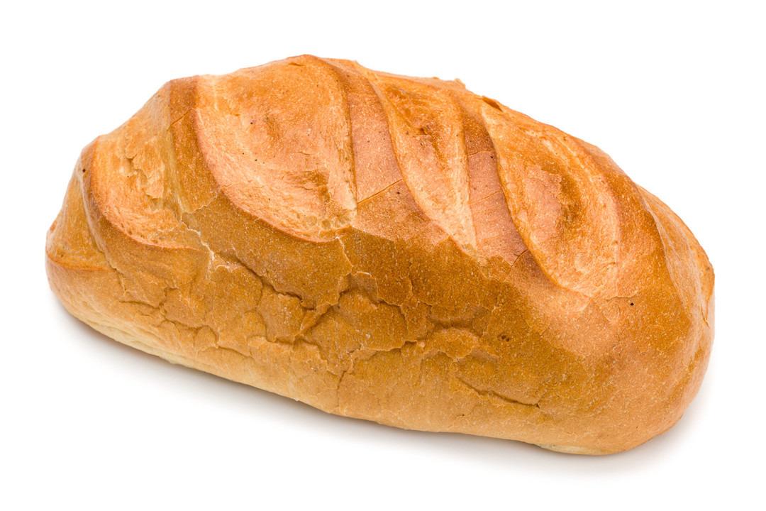Lang wit galet - Bakeronline