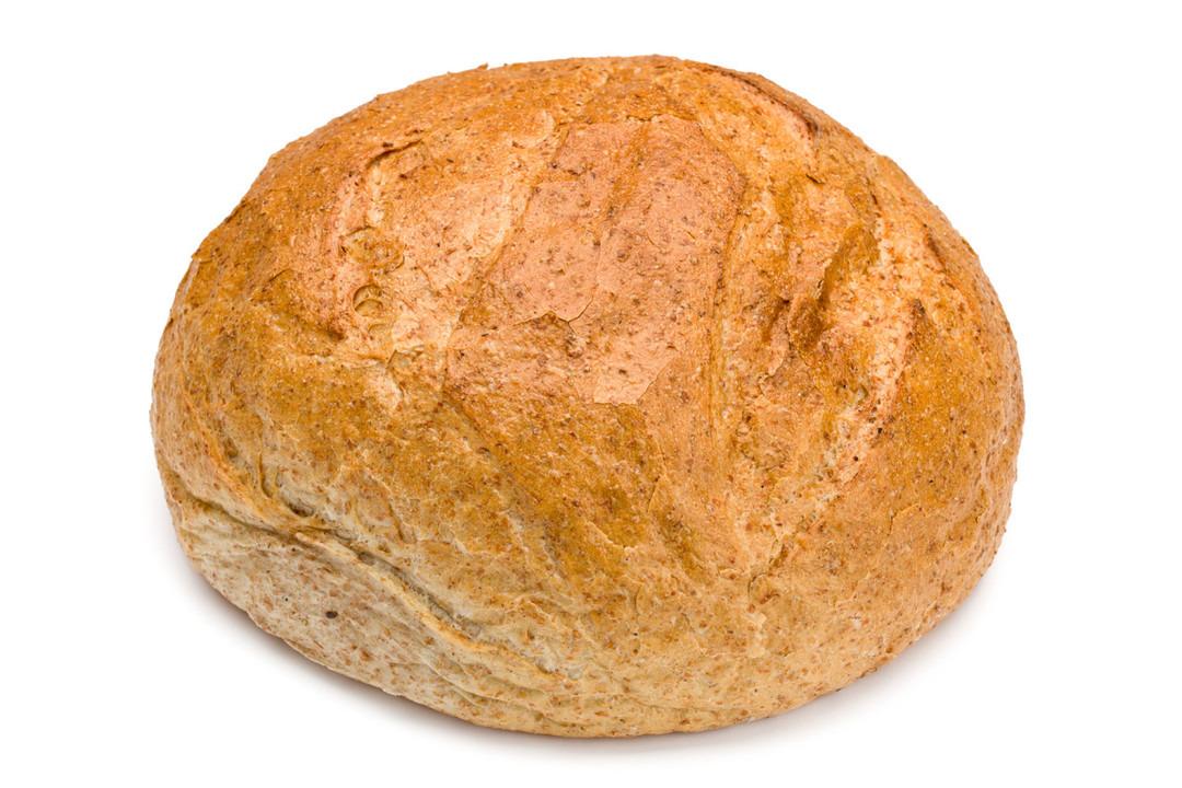 Rond grof galet - Bakeronline