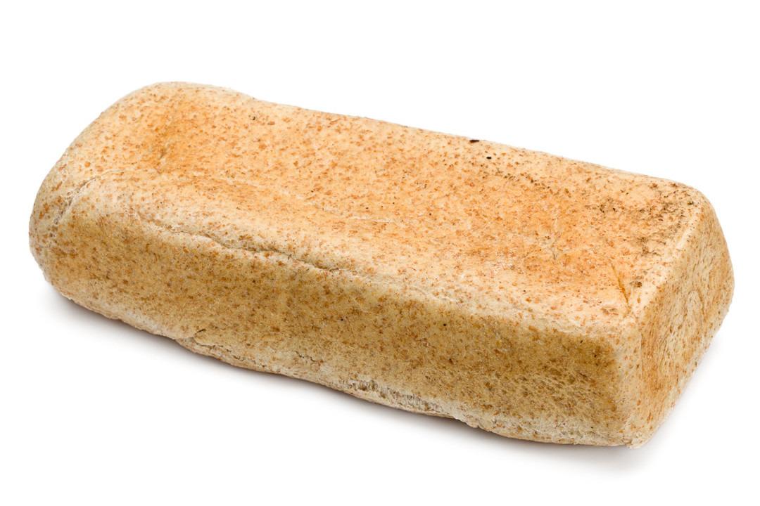 Grof steentje - Bakeronline