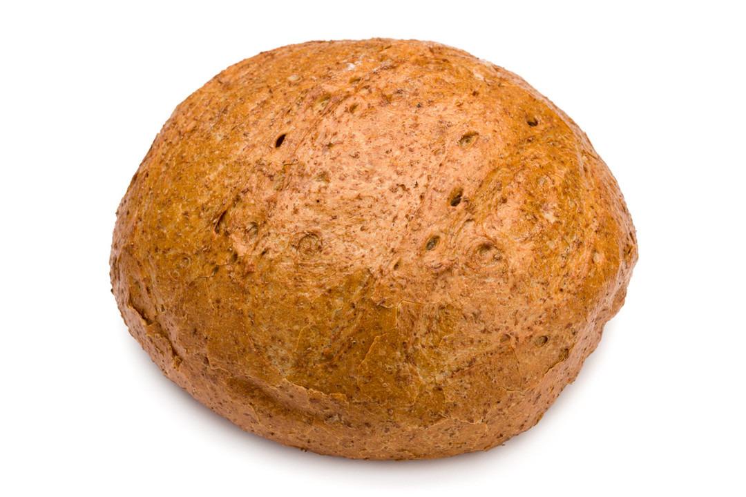 Kl rond grof galet - Bakeronline