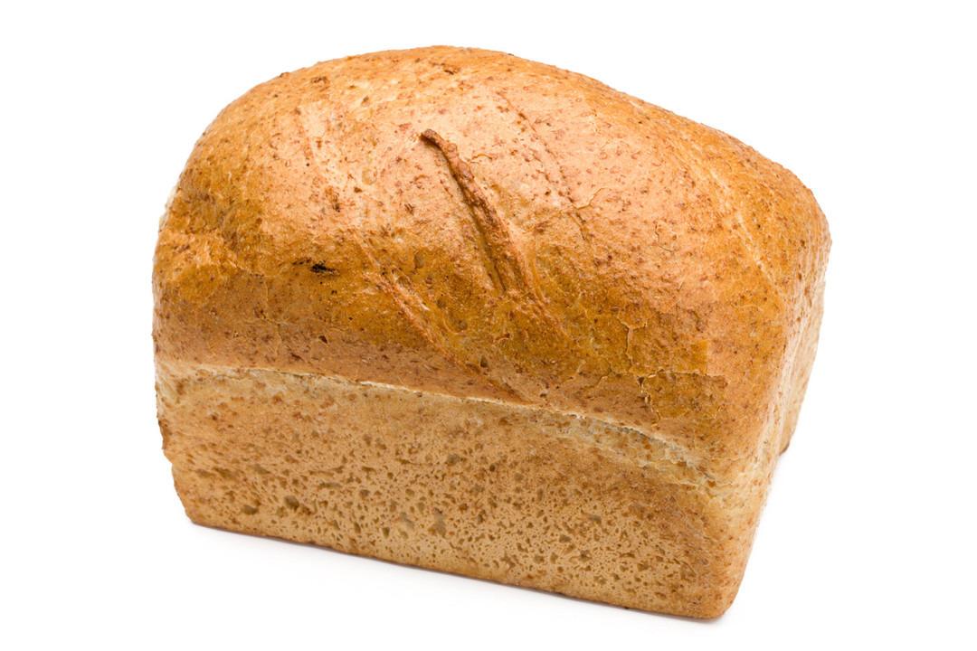 Kl lang grof - Bakeronline