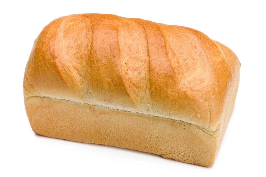 Groot l.wit - Bakeronline