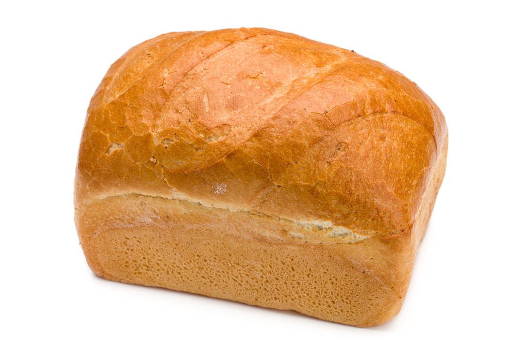 Kl lang wit - Bakeronline