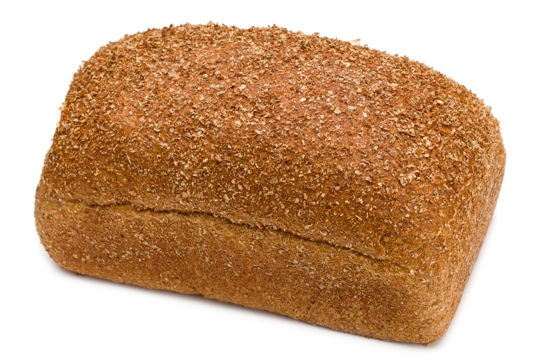 Groot volkoren - Bakeronline