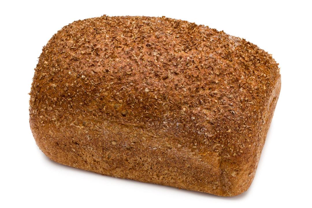 Kl volkoren - Bakeronline