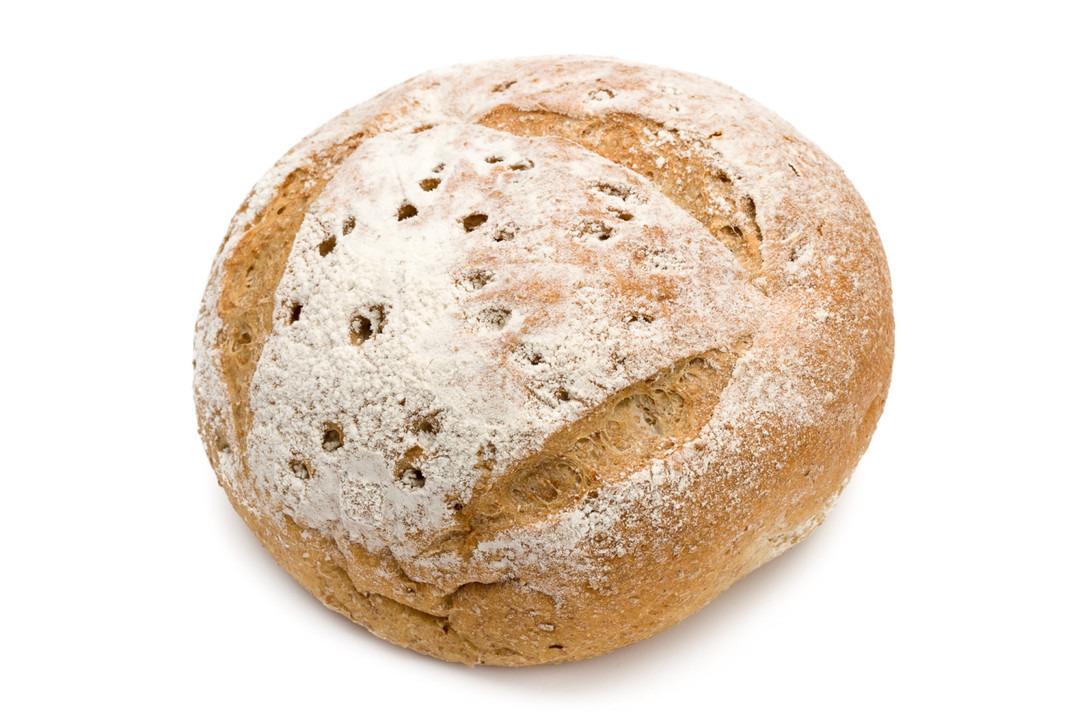 Kl boere grof - Bakeronline