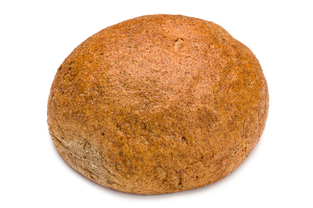 Groot rogge - Bakeronline