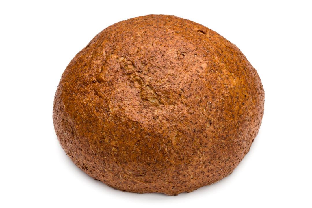 Kl rogge - Bakeronline