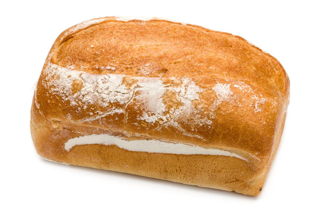 Vezeltje - Bakeronline