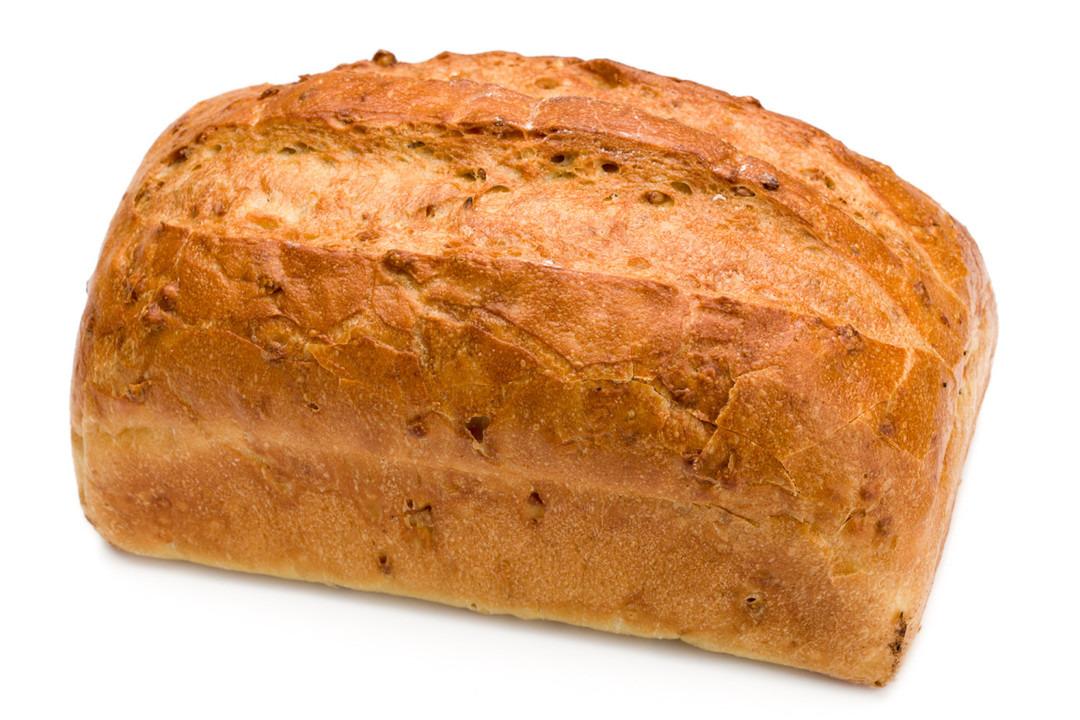 Maisbrood - Bakeronline
