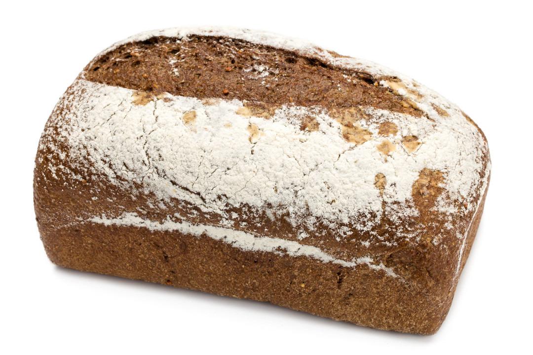 Vikorn - Bakeronline
