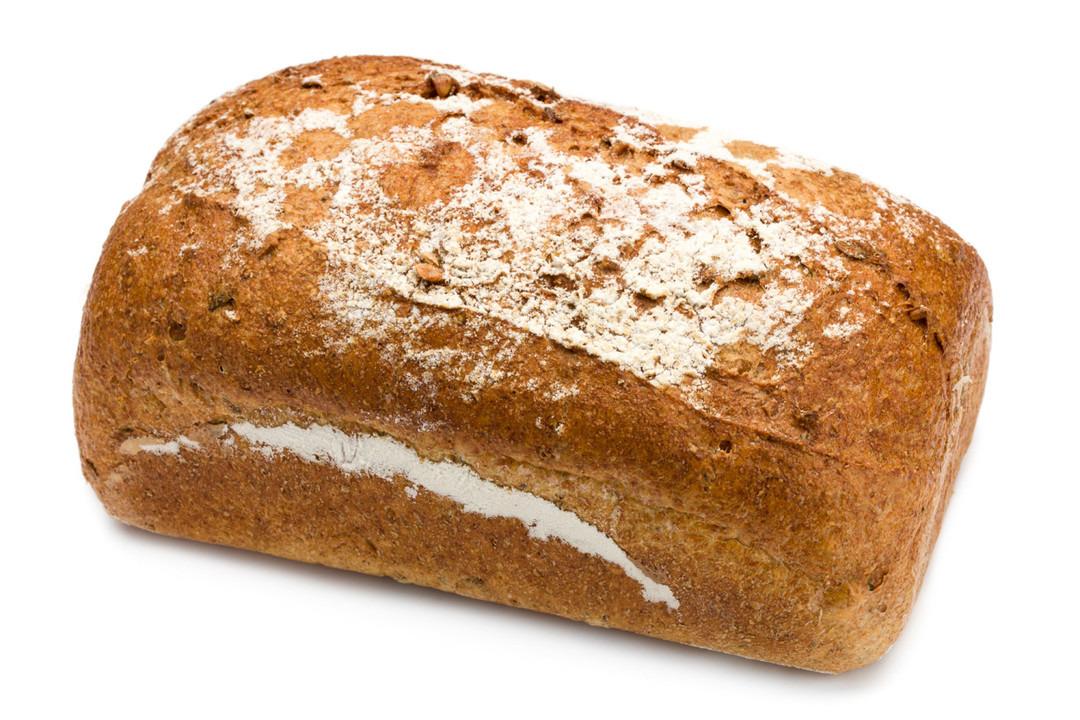 Sanis+ - Bakeronline
