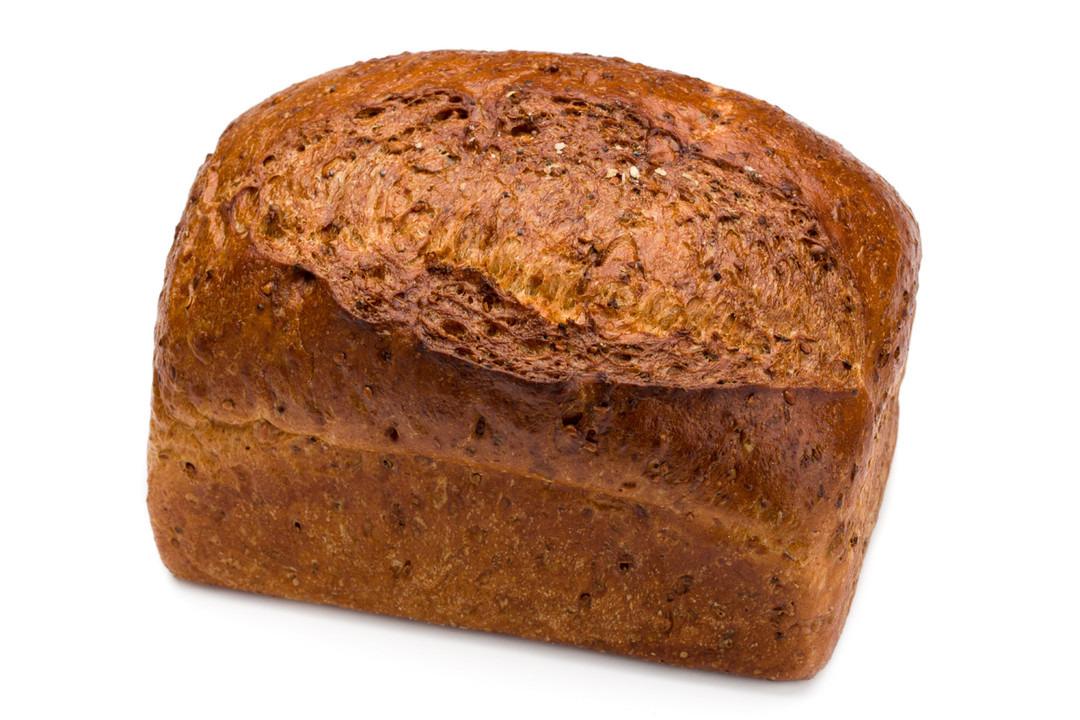Speltbroodje - Bakeronline