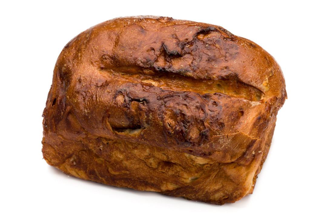 Kl.suikerbrood - Bakeronline