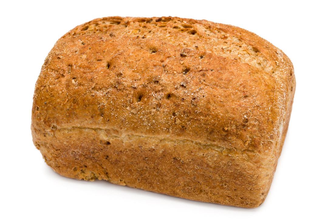 Omega 3 - Bakeronline