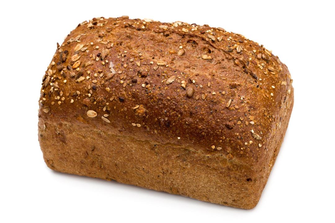Welness - Bakeronline