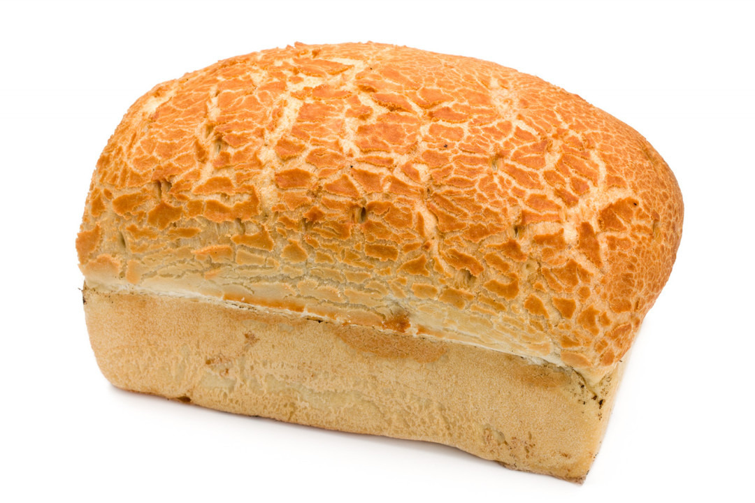 Tijgerbrood - Bakeronline